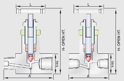 Panam Engineers   Tube ings,Needle valve,Double block & bleed ... on